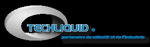 Techliquid-désemboueur permanent circuit de chauffage